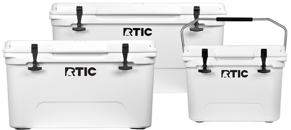 best rtic cooler reviews