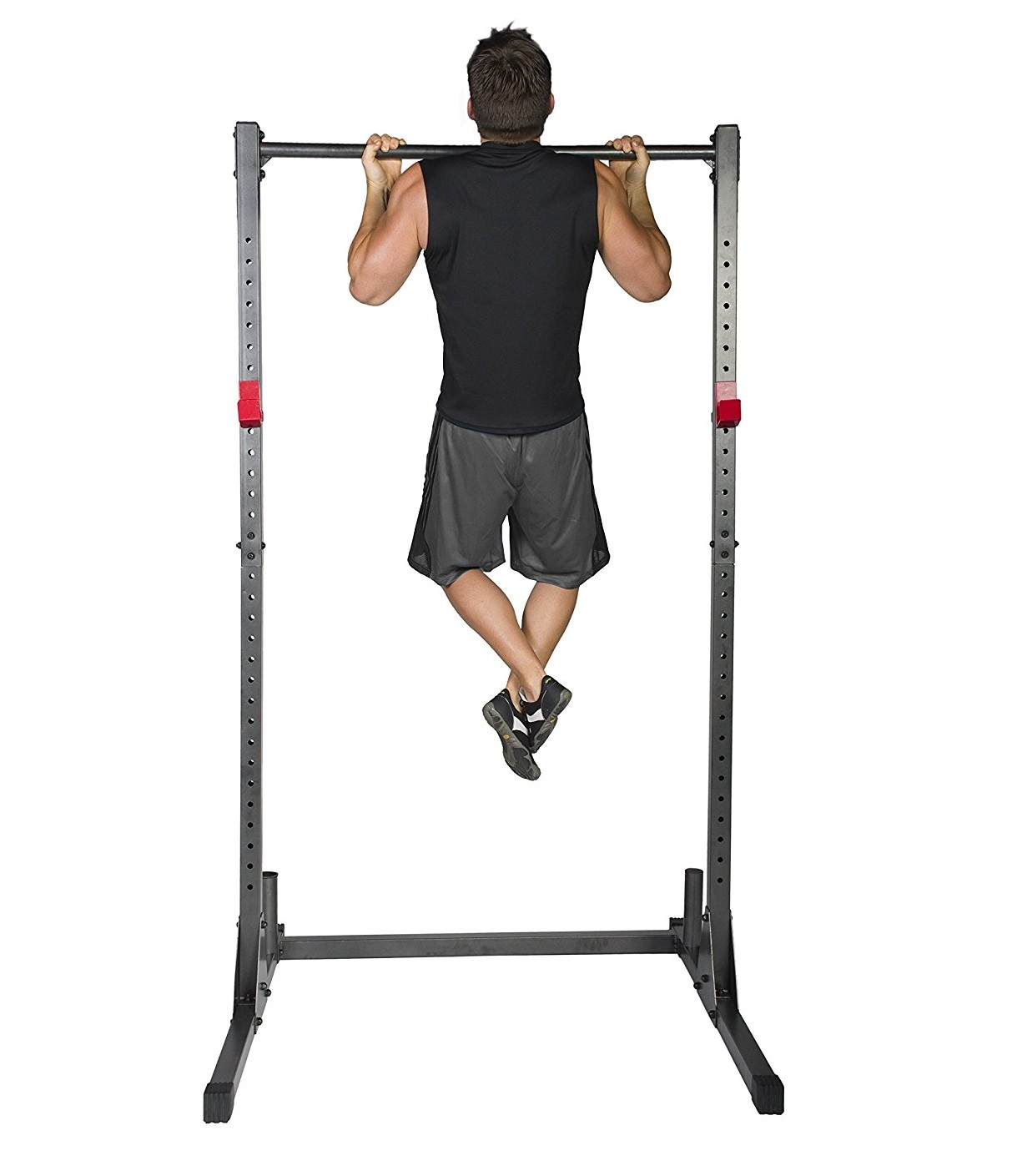 best squat rack with pull up bar 2018 reviews