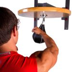best speed bag platform reviews