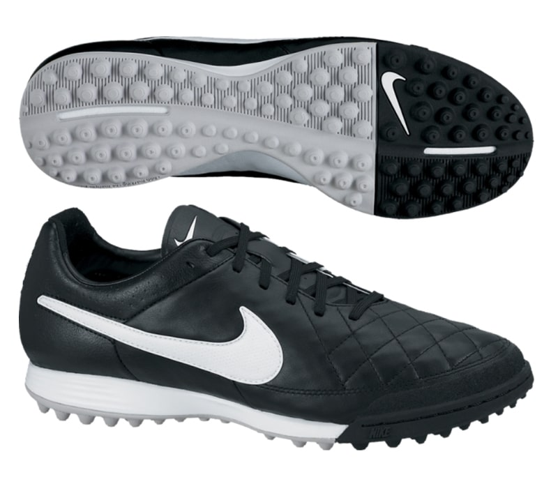 Turf/Trainer Baseball Cleats