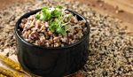 detoxify with brown rice