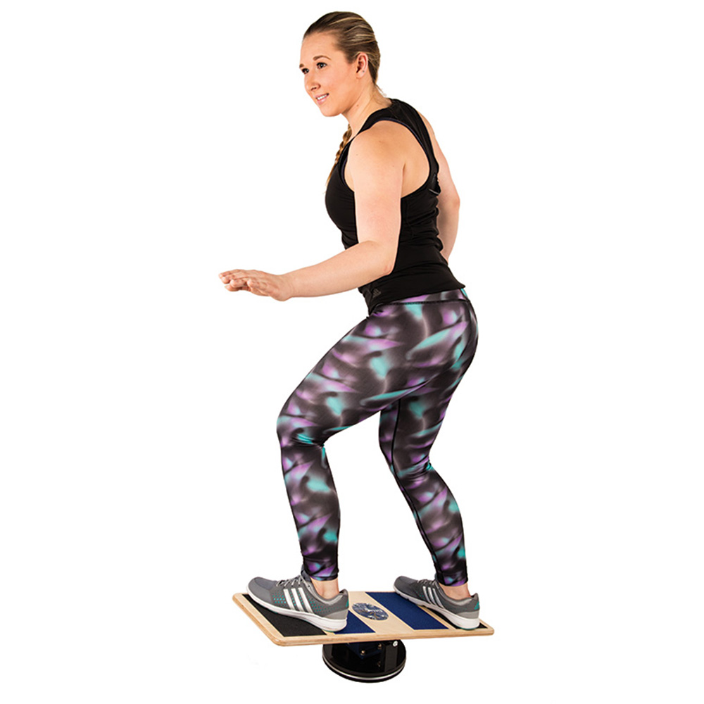 best balance board Review