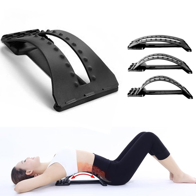 best back Stretcher reviews