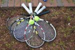 best tennis racquets reviews