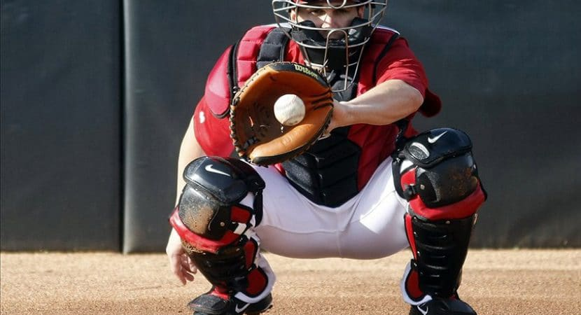 Best Youth Catchers Mitts reviews