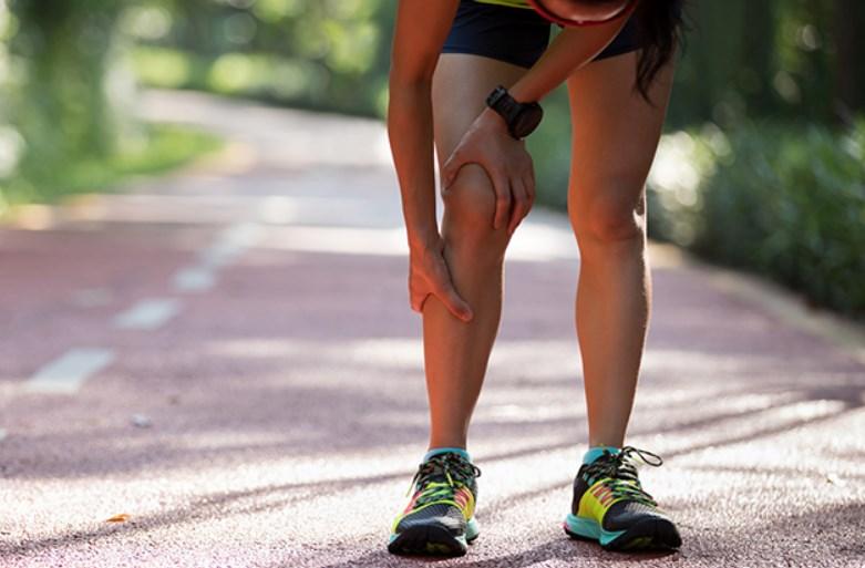What Is The Best Way To Heal Shin Splints