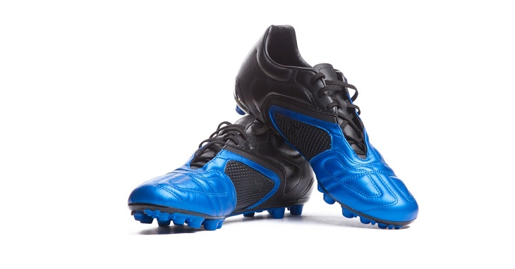 5e902d4e8 Best Soccer Cleats For Wide Feet 2019 – Reviews   Buyer Guide ...