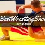 Best Wrestling Shoes reviews