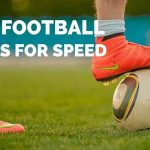 Best Football Cleats For Speed reviews