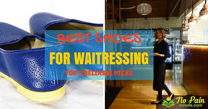 Best Shoes For Waitressing reviews