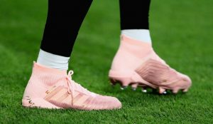 best football boots available on the Market