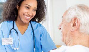 effective communication improve patient outcome