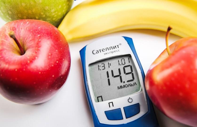Ways To Treat Diabetes